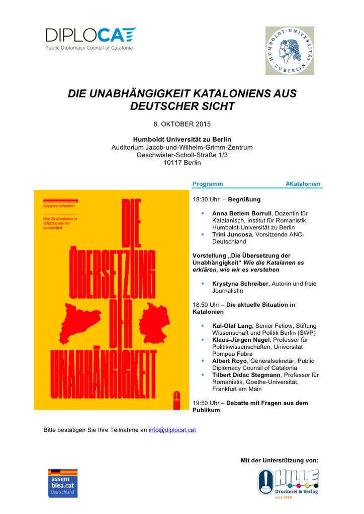 151008_ProgrammBerlin_DE