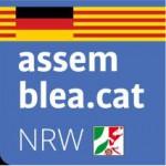Veranstaltungsbericht Info-Abend über die katalanische Unabhängigkeitsbewegung am 28.11.14