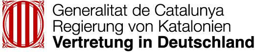 dgdeutsch_h3