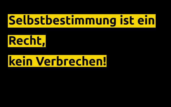 ANC Deutschland